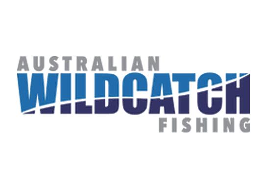 Australian Wildcatch Fishing