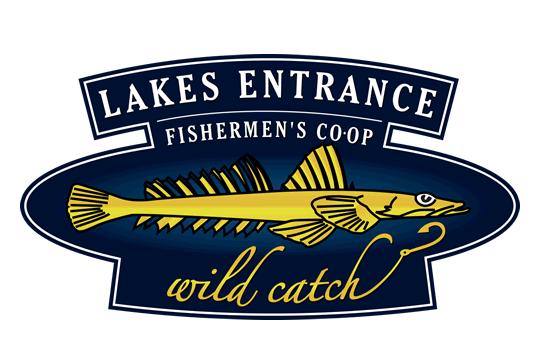 Lakes Entrance Fishermen's Co-op