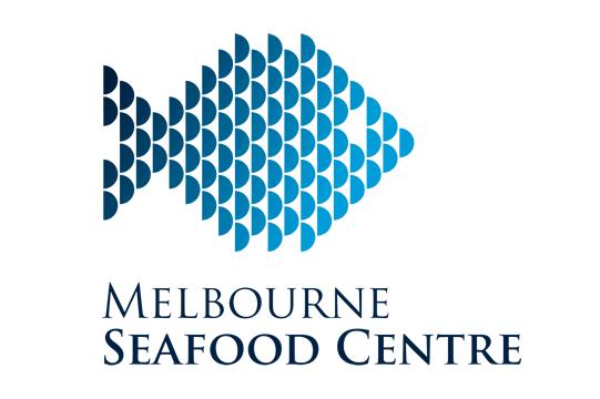 The Melbourne Seafood Centre